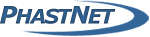 PhastNet, Inc.